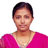 V. Srividhyasakthi - Image