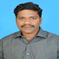 Rajan.R  - Image
