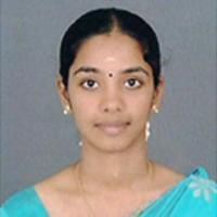 Janani.S  - Image