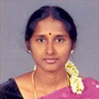 M.S.Geetha Devasen - Image