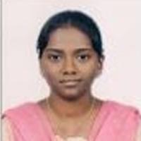Sapthika S  - Image