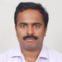 Vishnu Kanthan