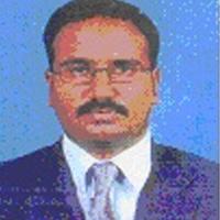J.Sudesh Johny  - Image
