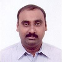 Antony Prabhu