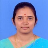 D.Nithya Doraiswam - Image