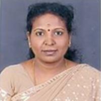 Karpagam.V  - Image