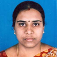 Anitha. J  - Image
