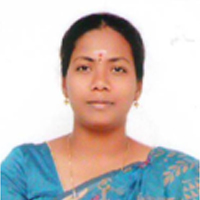 Shanmugapriya A  - Image