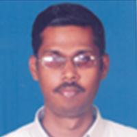 C.Bhagyanathan  - Image