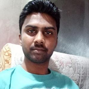 Parameshwaran Kana - Image
