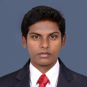 Kumar Devaraj - Image