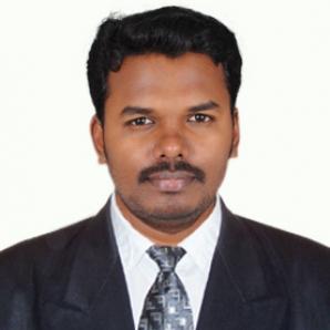 Suresh Balaji S Si - Image