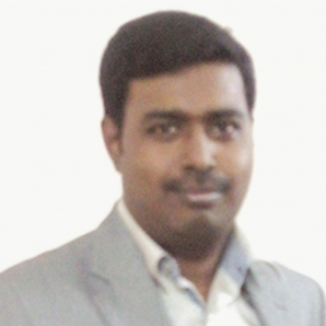 Balanarayanan C - Image