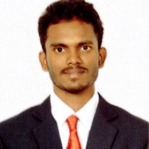 Karthikeyan  Natar - Image