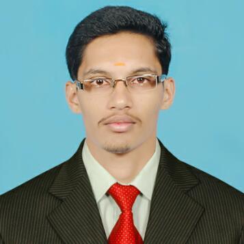 Naveen Prasad Dhak - Image