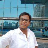Bharanidaran Venka - Image