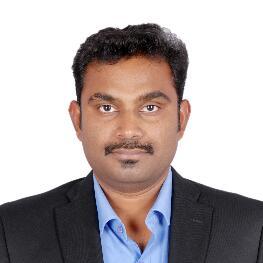 Krishna Prasad Bal - Image