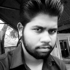 Vivin kumar Muthuk - Image