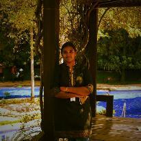 Divya Priya Gopal - Image