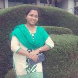 keerthi.R Raju - Image