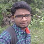 Ramamoorthy Chidam - Image