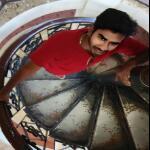 saileshwaran srini - Image
