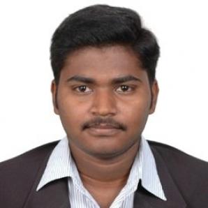Dinesh Venkatachal - Image