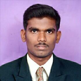 RAJA S - Image