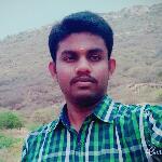 Nirmal Kumar Ravic - Image