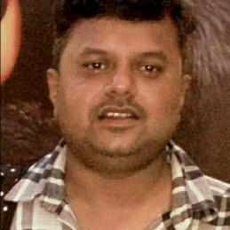 Chowdry Naveen Kum - Image