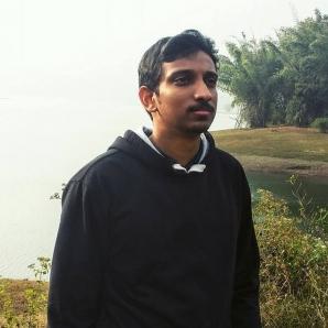 Subramaniya Sai Se - Image