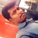 Rajasekar N - Image