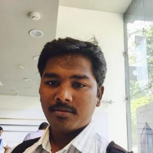 Saravanakumar s - Image